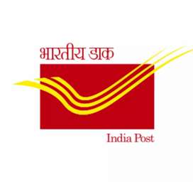 Urgent requirement for post office