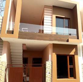 3 Specious Bedroom House in Budget price 21 lac