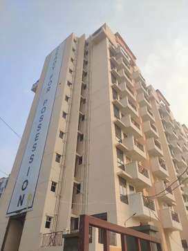 2bhk ready to move in flat for sale on dwarka expressway gurgaon