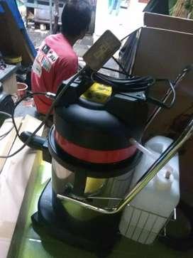 Vakum Vacum Vacuum Extractor Untuk Salon Mobil