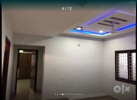 For rent 20000
