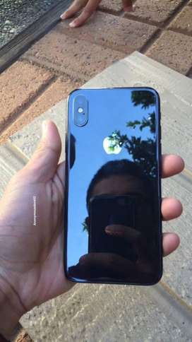 Under Budget On Apple Iphone Top models With COD.Buy Now