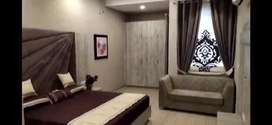Brand new 2,bhk apartment on rent prices 10000 and 1room sets 5000 to