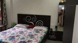 2bhk fullyfurnish flat