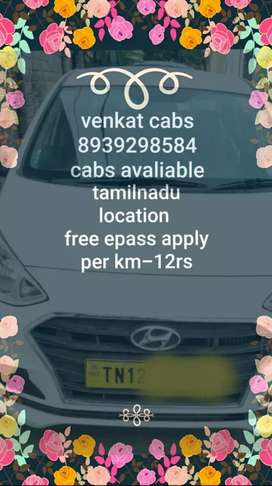 Calltaxi free epass with transport