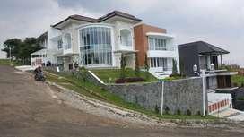 Kontraktor Bangunan - Arsitek - Rancang Bangun - Konsultan