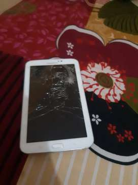 Samsung tablet without sim card