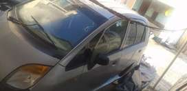 Tata Nano In good condition and chill ac with music system