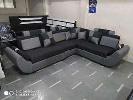Every type sofa collection har ramge ke sofe milte hai
