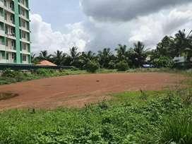 51 cent rectangular plot, 6 lakhs per cent negotiable