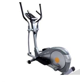 Cosco Elliptical Trainer - WAVE 800 E
