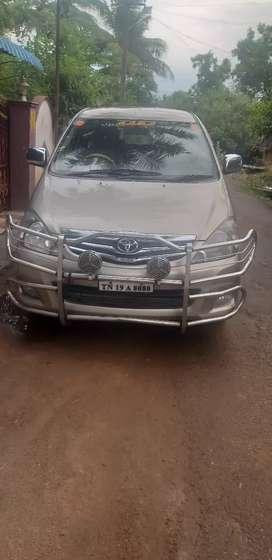 Good condition,4 wheel new tyre,best look,