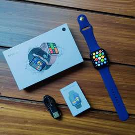 Hw16 Smartwatch