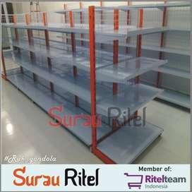 Rk Minimarket Pasaman