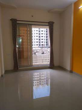 99% Loan Facility,2 bhk semi furnished flat for Rs.36.50 Lac virar Wes
