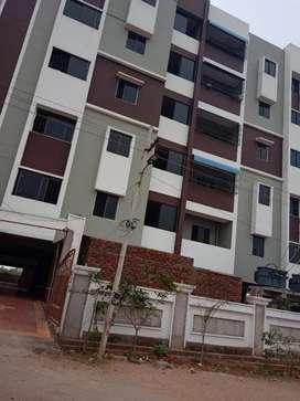 New 2BHK Flat at Sujata Nagar
