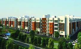 Budget apartments @ 10 mins drive from Tambaram Mannivakkam