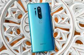 Incredible Friday sales for one plus all models