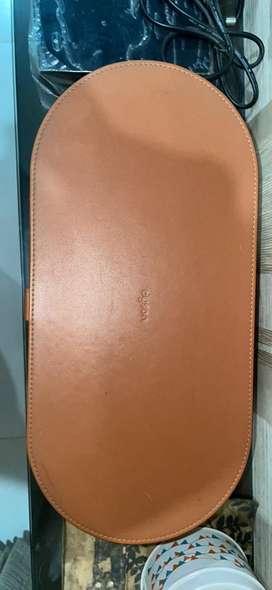 Dyson Airwrap - Fuchsia Color