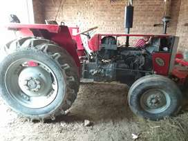 260 Tractor for sale