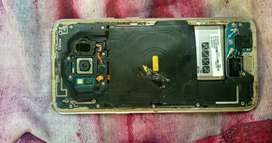 Samsung S8 as a parts available for sale
