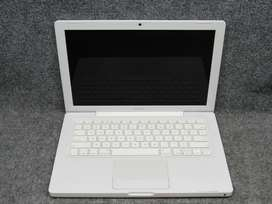 MacBook For Students