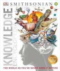 The world knowledge encyclopedia