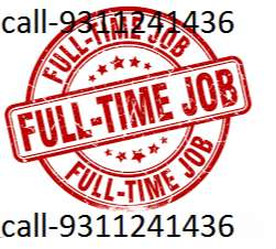 Hiring superviser and storkeepar in automobile company.