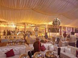 Asghar Decoration and Sound Services