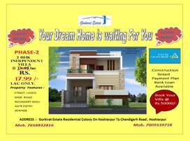 Finest Home In Hoshiarpur