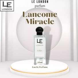Parfum le London