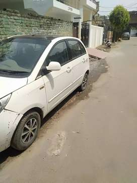I want to sell my car I am defence person