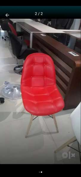 Premium brand new restaurant chairs at wholesale prices