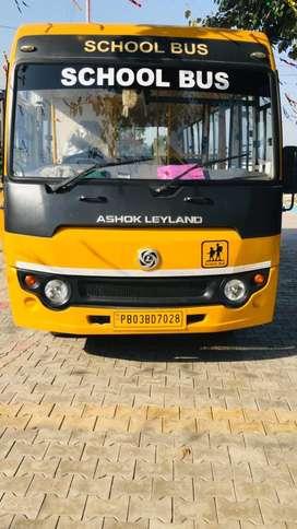 Ashok Leyland Stile 2018 Petrol 10000 Km Driven