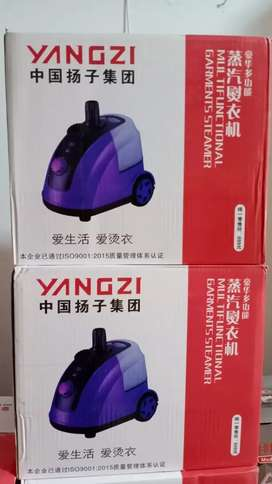 Steam iron 1.6 ltr hight quality