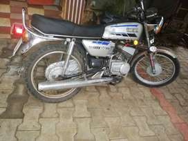 Rx100 in good condition single owner