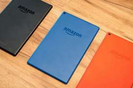Amazon Fire 8HD 7th And 8th Generation(All Tablets Brands Available)