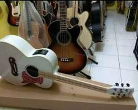 Gitar murah meriah lokassi surabaya