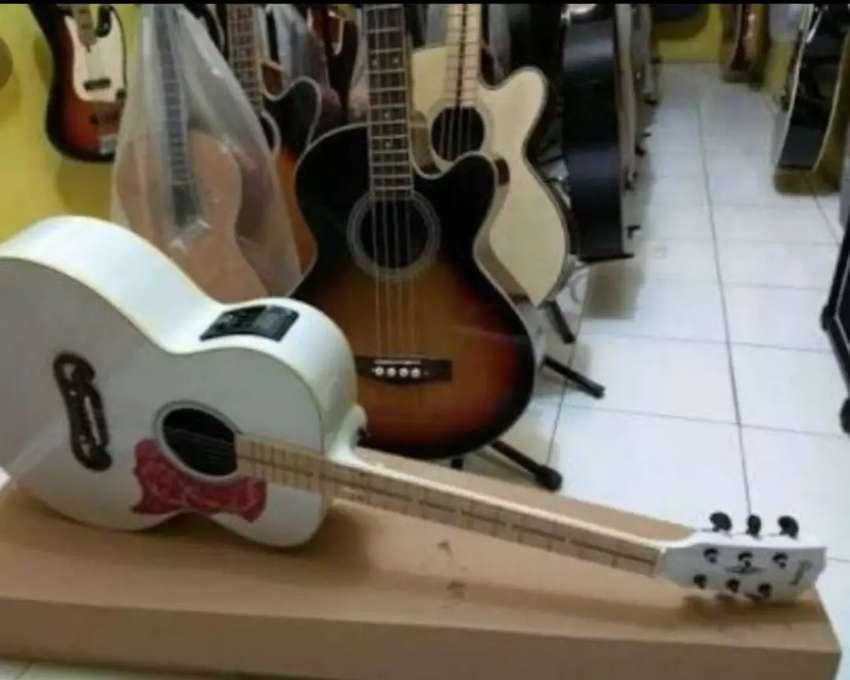 Gitar murah meriah lokassi surabaya 0