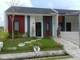 Rumah feverfewhill, Nuansa Korea harga Subsidi dekat St Maja
