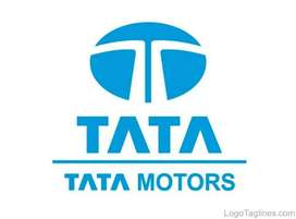 Apply all candidates for full time job in tata motors ltd