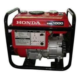 Honda Ebk 1000 rs 18000