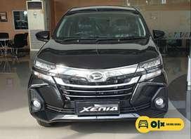 [Mobil Baru] Promo Akhir Tahun Grand New Xenia !