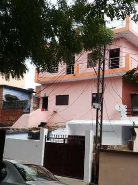 House for sale in less price
