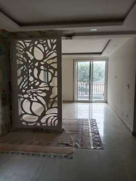 A complete floor for sale in e block