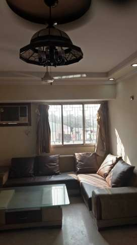 kankurganchi  5 katha land with g+5 comm office 12500 sq ft  for sale