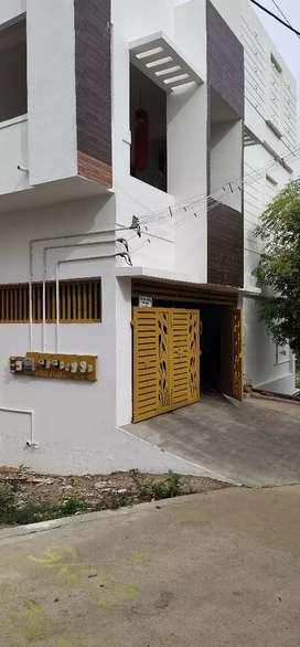 House rent ,SRV SCHOOL OPPOSITE ,KSOP NAGAR