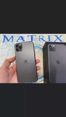 All variant of apple iphone smart quality new definition available
