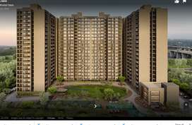 2 BHK, 2.5 BHK AND 3 BHK flat  for sale in Nagasandra, Bangalore