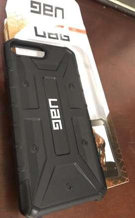 Case UAG Iphone 6 7 8 plus (original) casing i phone